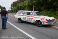 7867 Engels Car Show 2012