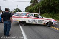 7869 Engels Car Show 2012