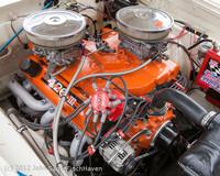 7877 Engels Car Show 2012