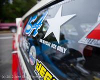 7879 Engels Car Show 2012