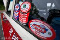 7880 Engels Car Show 2012