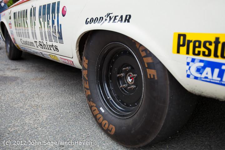 7881_Engels_Car_Show_2012