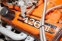 7882 Engels Car Show 2012