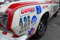 7884 Engels Car Show 2012