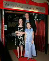 0116 Father-Daughter Dance 2010