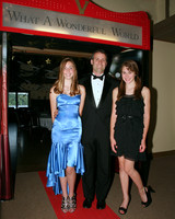 0121 Father-Daughter Dance 2010