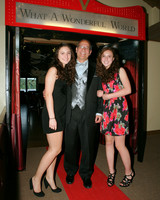 0123 Father-Daughter Dance 2010