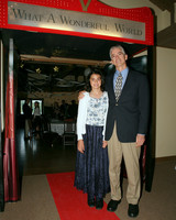 0127 Father-Daughter Dance 2010