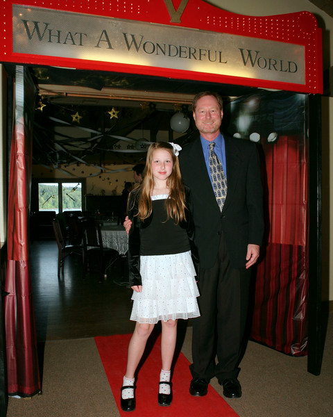 0130_Father-Daughter_Dance_2010