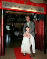 0133 Father-Daughter Dance 2010