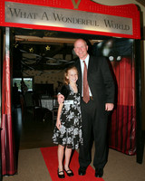 0138 Father-Daughter Dance 2010