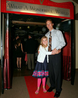 0145 Father-Daughter Dance 2010