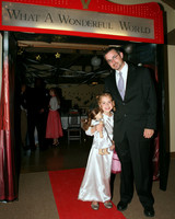 0148 Father-Daughter Dance 2010