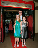 0152 Father-Daughter Dance 2010