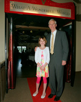 0155 Father-Daughter Dance 2010