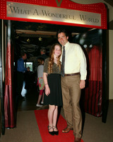 0156 Father-Daughter Dance 2010