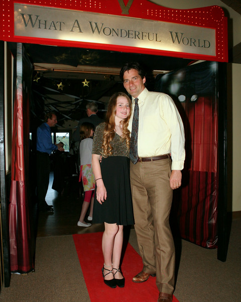 0156_Father-Daughter_Dance_2010