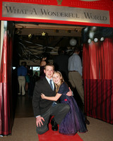0163 Father-Daughter Dance 2010