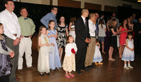 0176 Father-Daughter Dance 2010