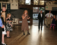 0178 Father-Daughter Dance 2010