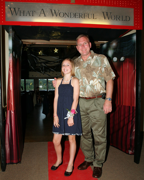 0180_Father-Daughter_Dance_2010