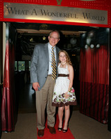 0181 Father-Daughter Dance 2010