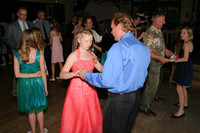 0189 Father-Daughter Dance 2010