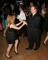0191 Father-Daughter Dance 2010