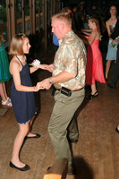 0192 Father-Daughter Dance 2010