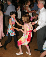 0194 Father-Daughter Dance 2010