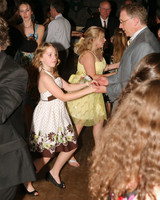 0200 Father-Daughter Dance 2010