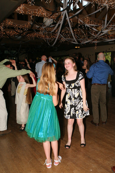 0208_Father-Daughter_Dance_2010