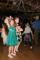 0210 Father-Daughter Dance 2010