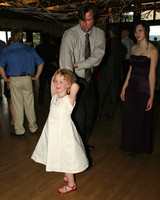 0211 Father-Daughter Dance 2010
