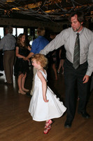 0212 Father-Daughter Dance 2010