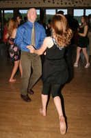 0220 Father-Daughter Dance 2010