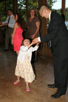 0221 Father-Daughter Dance 2010