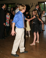 0223 Father-Daughter Dance 2010