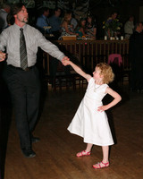 0224 Father-Daughter Dance 2010
