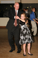 0229 Father-Daughter Dance 2010