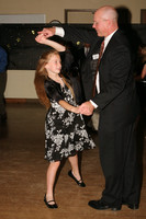 0232 Father-Daughter Dance 2010