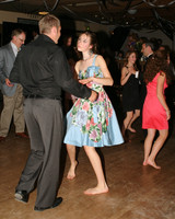 0233 Father-Daughter Dance 2010