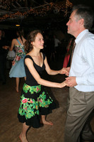 0234 Father-Daughter Dance 2010