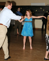 0237 Father-Daughter Dance 2010