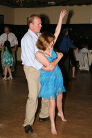 0238 Father-Daughter Dance 2010