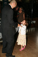 0240 Father-Daughter Dance 2010