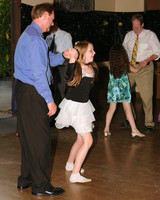 0241 Father-Daughter Dance 2010