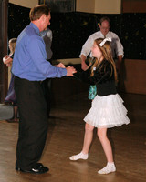 0242 Father-Daughter Dance 2010