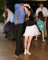 0243 Father-Daughter Dance 2010