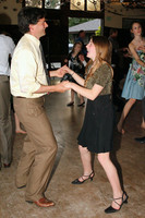 0244 Father-Daughter Dance 2010